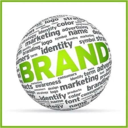 TEC Business Consultant Miami Corporate Branding Experts