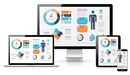 TEC Consulting Online Marketing Responsive Web Design For All Devices