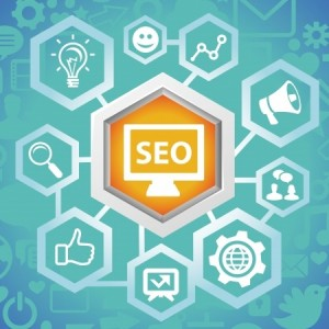 TEC Consulting Online Marketing Search Engine Optimization Experts