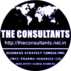 corporate-consulting-firms-india3
