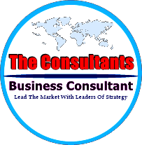 final-logo-the-consultants