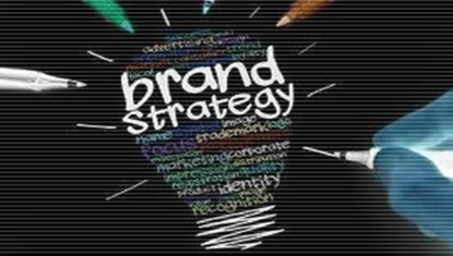 123 Brand Consultant Marketing Consultant Ad 2 Marketing