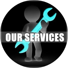 our-services11