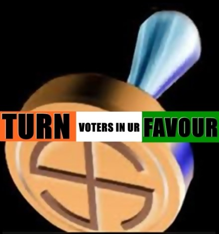 turn-voters-in-ur-favour1