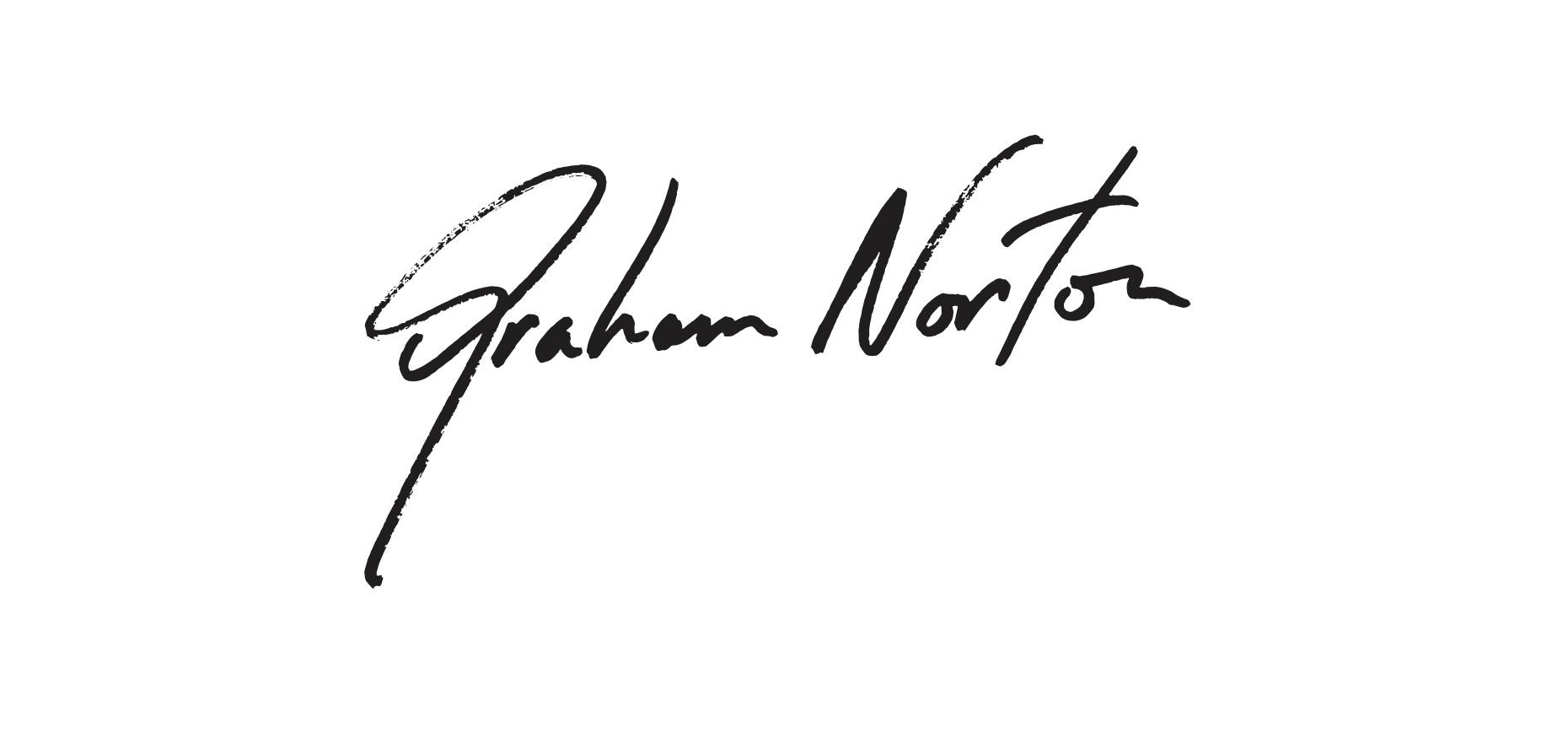 BARRY & FITZWILLIAM LAUNCH GRAHAM NORTON IRISH GIN