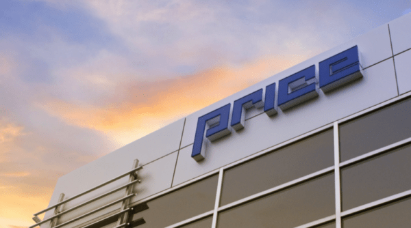 Price Industries