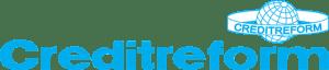 Creditreform Logo image