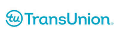 transunion-square Graphics