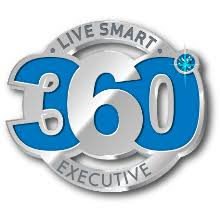 LiveSmart 360 2