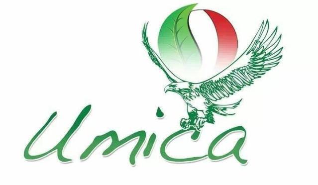 umica spa italia