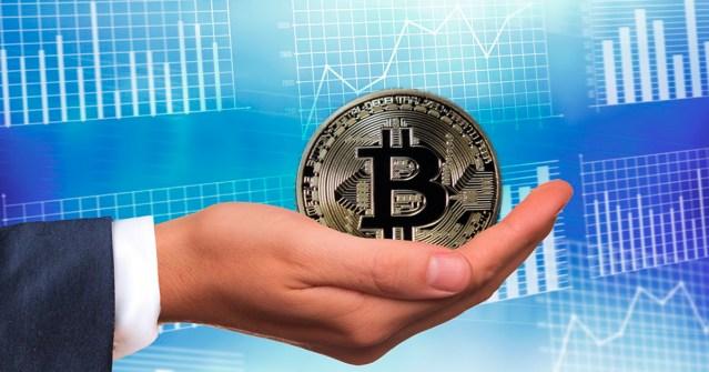Bitcoin e volatilitá