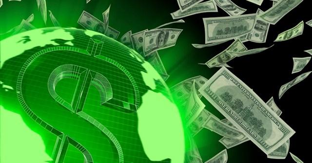 Miliardari di bitcoin