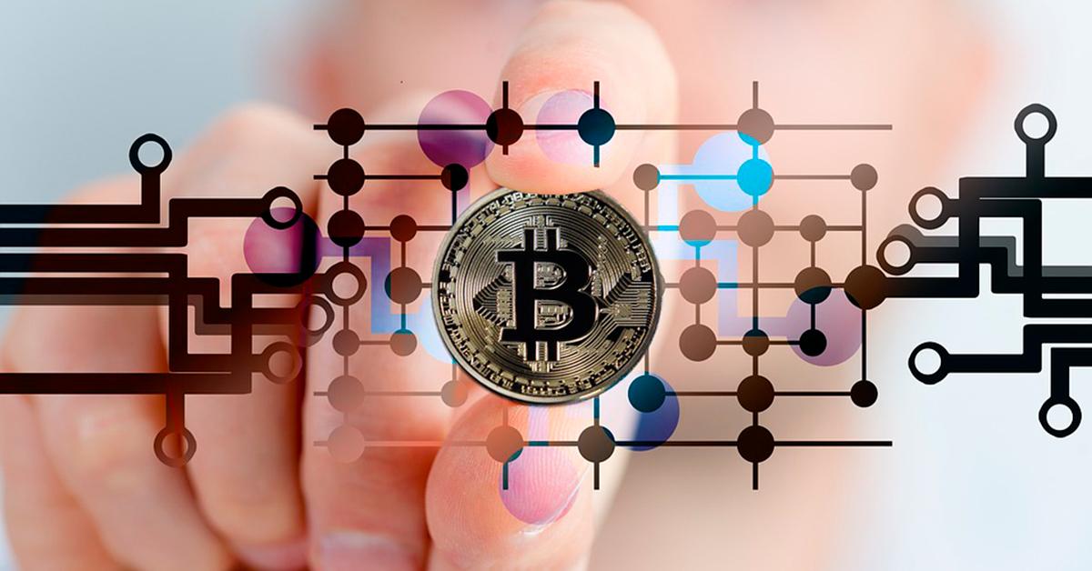 divieti di merrill lynch bitcoin di trading