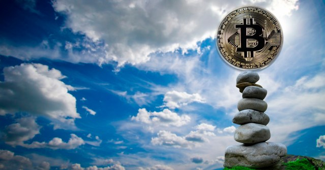 Profezia Bitcoin di Tom Lee