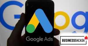 come farsi pubblicità su goog