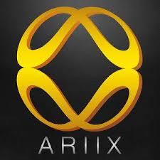 ARIIX italia
