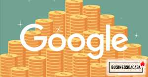 Google adwords costi