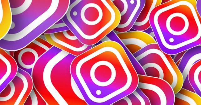 Social eCommerce marketing con Instagram