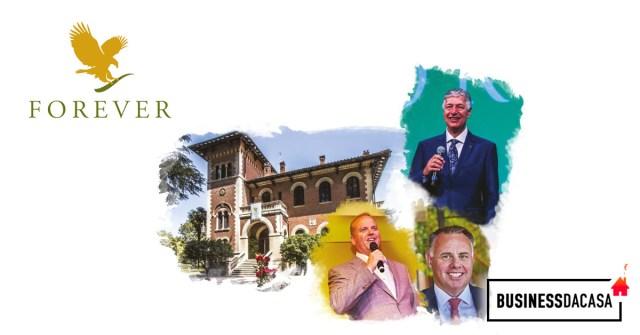 Forever Living Italia