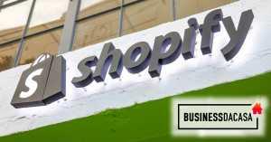 Shopify prova gratis 90 giorni