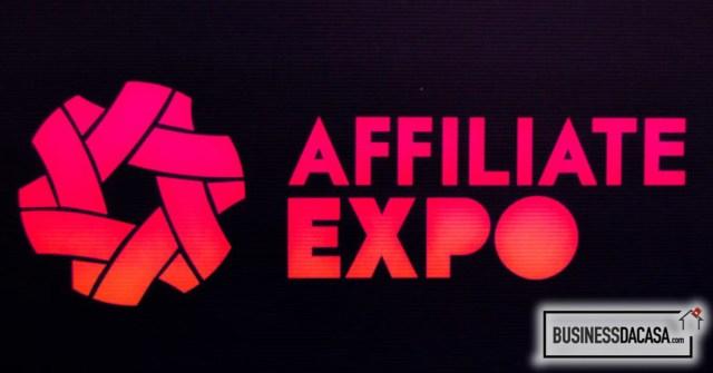 Affiliate EXPO 2021