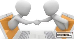 Network marketing: è boom di eventi online
