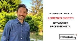 Lorenzo Cicetti