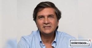 Innovation Awards: un prof. Italiano è tra i finalisti