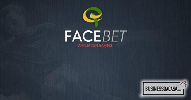 Facebet Gaming