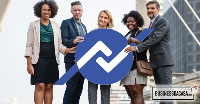 Networkom supporta il lancio di Ulyfe