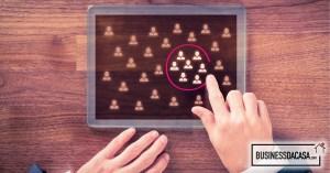 segmentazione intelligente network marketing