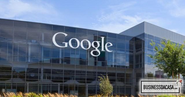 Google Università