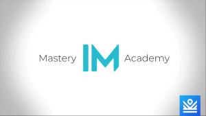 IM Academy