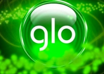 WIMBIZ Convention: Glo harps on women empowerment for economic development - Businessday NG