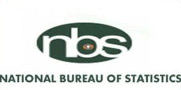 Nigeria's inflation rises to 12.13% in January for 5th time - Businessday NG
