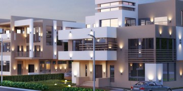 Prindex deepens traders, end users option in real estate investment - Businessday NG