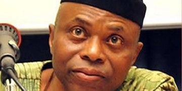 Coronavirus: FG must focus on producing manual ventilators - Mimiko - Businessday NG