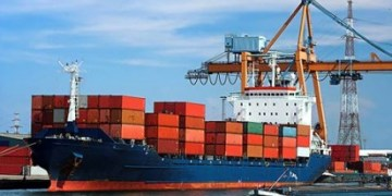 Nigeria lost over $120.53bn gross freight paid to foreign vessels in 14 years - Businessday NG