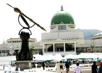 Anxiety grips Abuja as Coronavirus kills ex-MD, infects Atikus son - Businessday NG