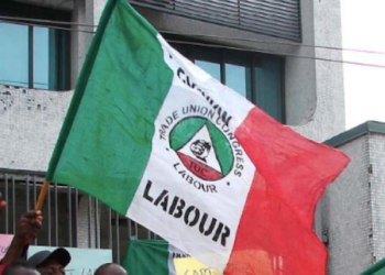 Mimum wage: NLC set for showdown with state govts over Dec 31 deadline - Businessday NG