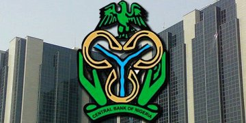 CBN to release new guidelines on BVN, watch-listing soon - Businessday NG