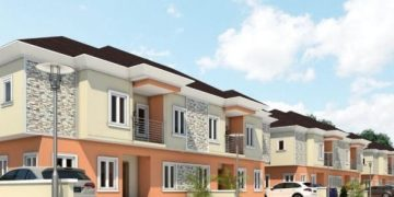 Experts want right insurance policies, regulations to drive ease of doing real estate business - Businessday NG