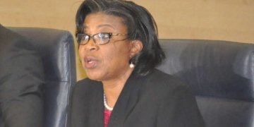 FG to refinance 3.6trn local debt in 2020