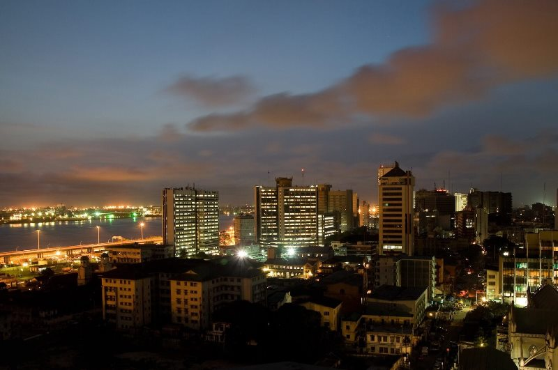 Covid-19: Impact on Nigerias economy - Businessday NG