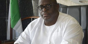 Multiple circumstances: FG asks Supreme Court to sanction Kashamu - Businessday NG