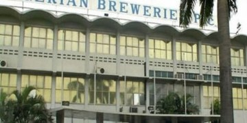 Nigerian Breweries proposes N12bn dividend as profit declines by 17% - Businessday NG