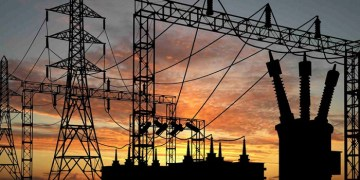 Generators roar across Nigeria, as power grid collapses again - Businessday NG