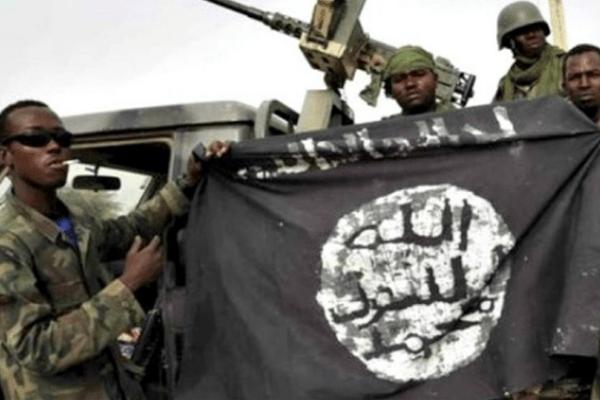 Boko Haram kills Rev. Andimi, abducted Adamawa CAN chairman - Businessday NG