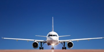 FG reverses decision to ban cargo flights after BusinessDays report - Businessday NG