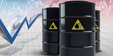 Reprieve for Nigeria as oil prices jump on Trumps intervention - Businessday NG